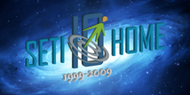 Seti@home project file upload handler is missing